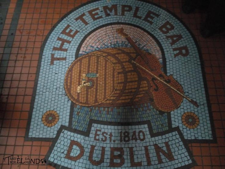 Dublin 04