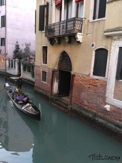 Venecia 01