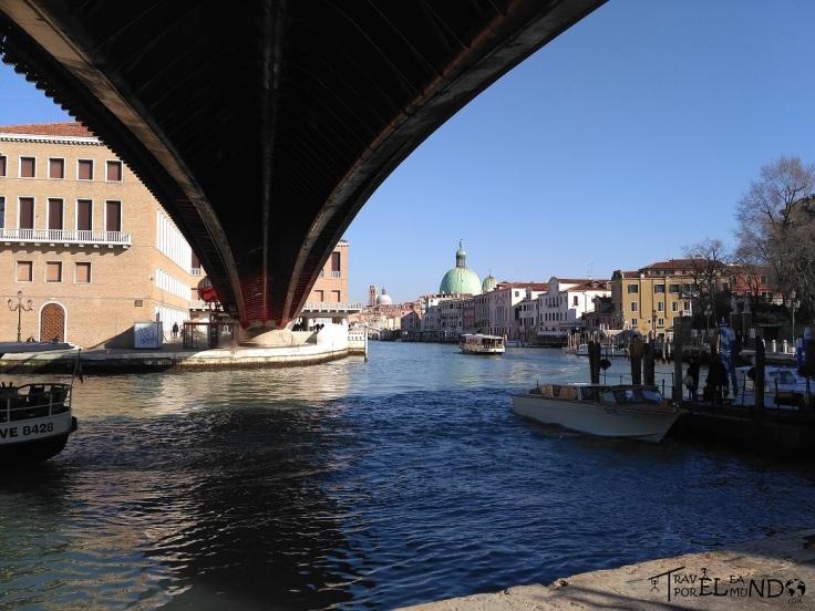Venecia 03