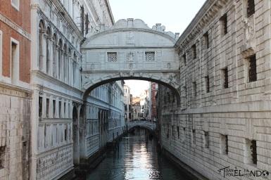 Venecia 13