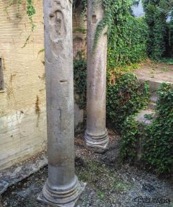 columnas hercules