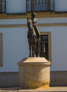 esculturas flamencas (1)