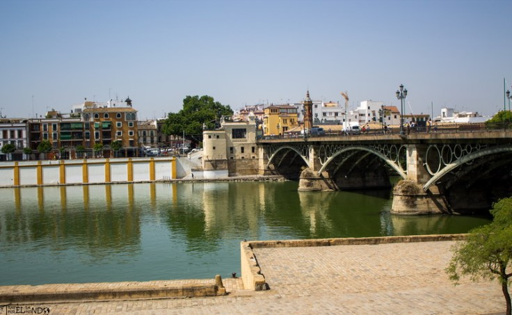puente de triana (1)