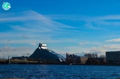 Riga 013