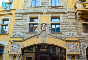Riga 016