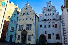 Riga 017