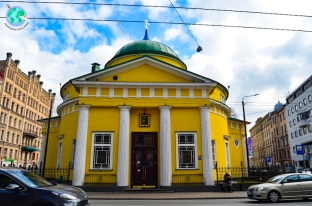 Riga 02