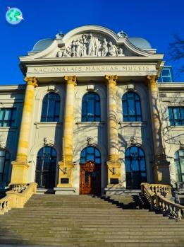 Riga 023