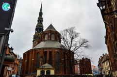 Riga 025