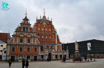 Riga 028