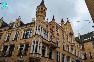 Riga 029