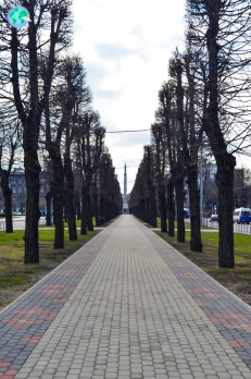 Riga 03