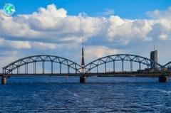 Riga 030