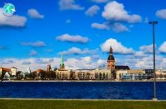Riga 032