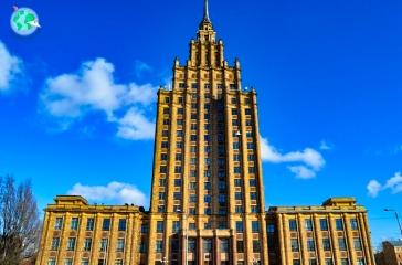 Riga 034