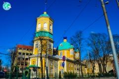 Riga 035