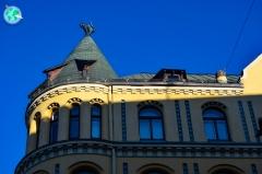 Riga 037