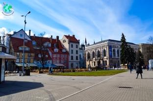 Riga 07