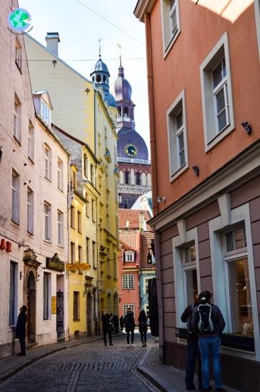 Riga 08